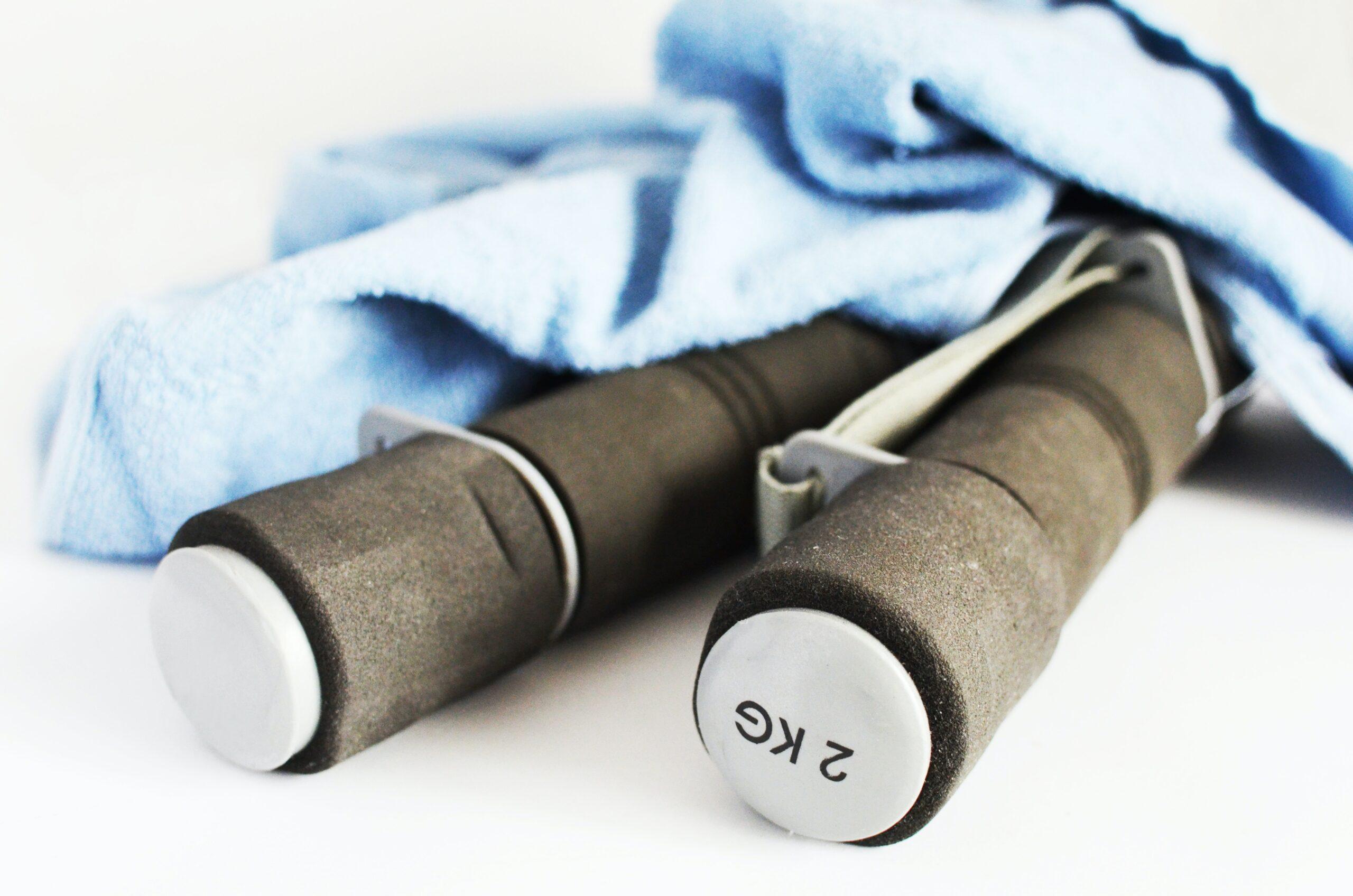 sport-fitness-workout-resolution-3235